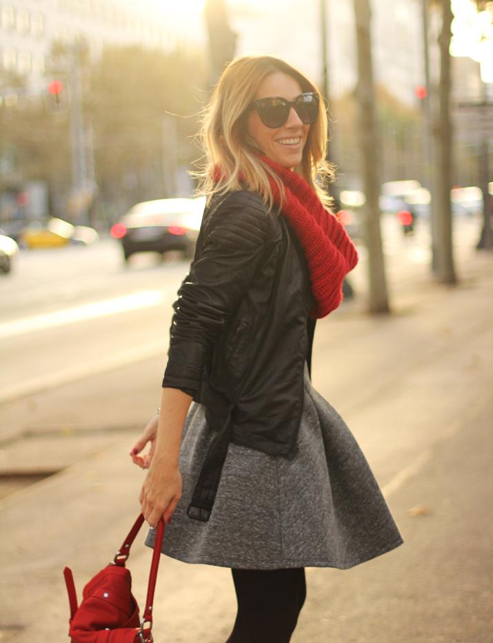 Neoprene-dress (1)