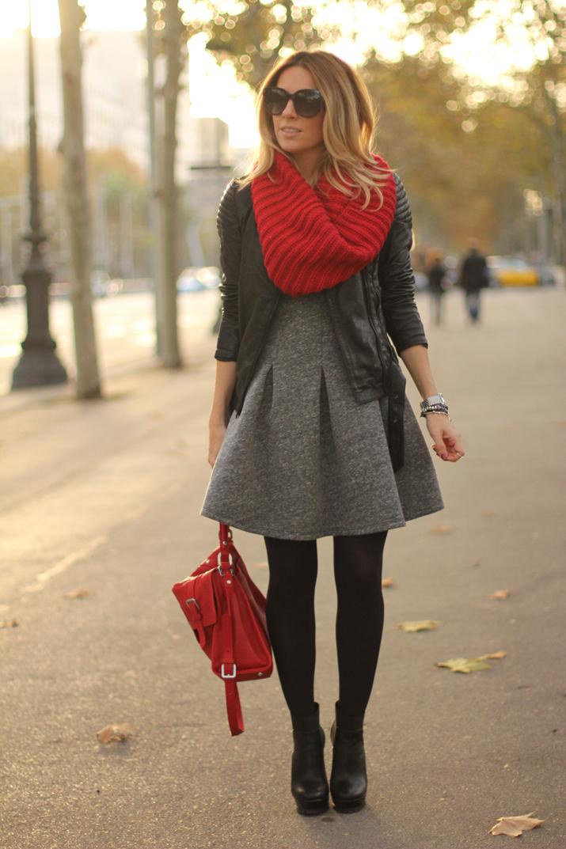 Neoprene-dress (2)