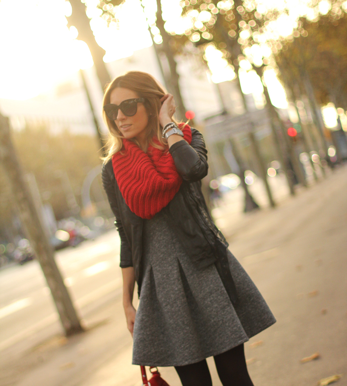Neoprene-dress (3)