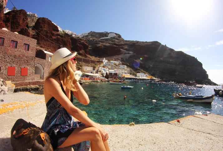 Oia_Santorini (2)