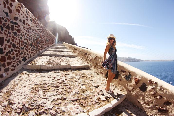 Oia_Santorini (4)