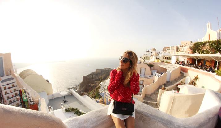 Oia_Santorini (5)