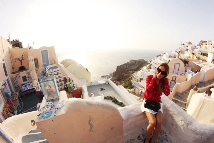 Oia_Santorini (6)