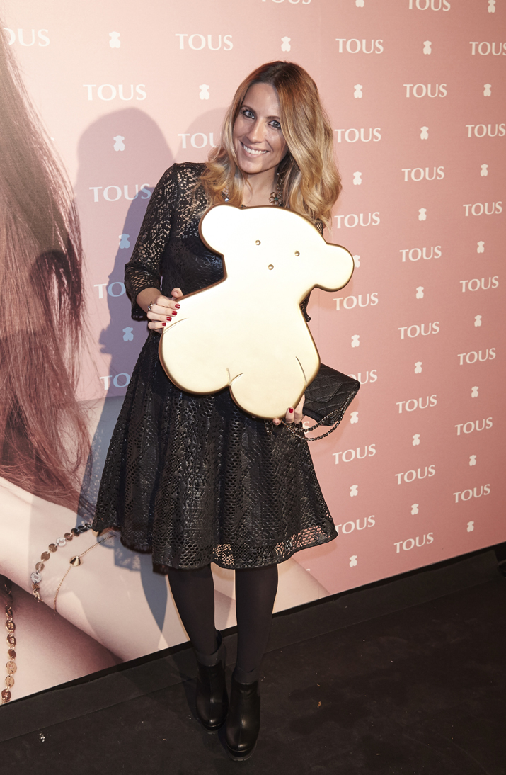 Tous-Tender-Stories-Madrid (13)