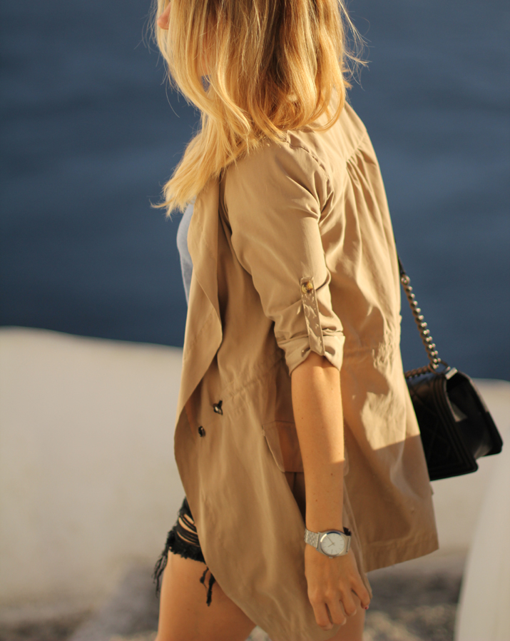 Trench_outfit (19)