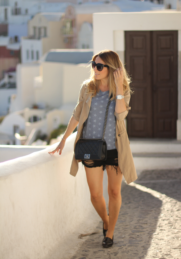 Trench_outfit (5)