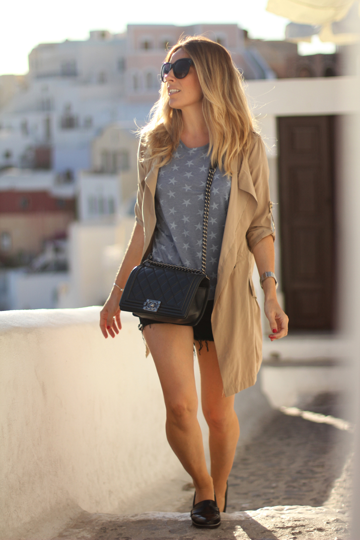 Trench_outfit (7)