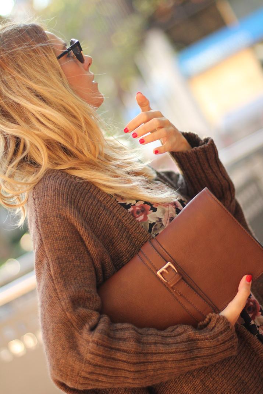 blonde_blog (2)
