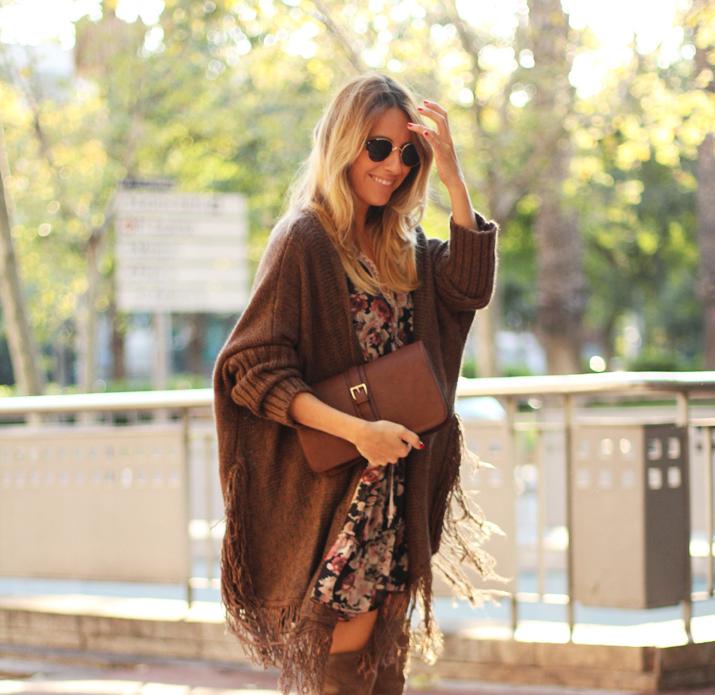 blonde_blog (3)