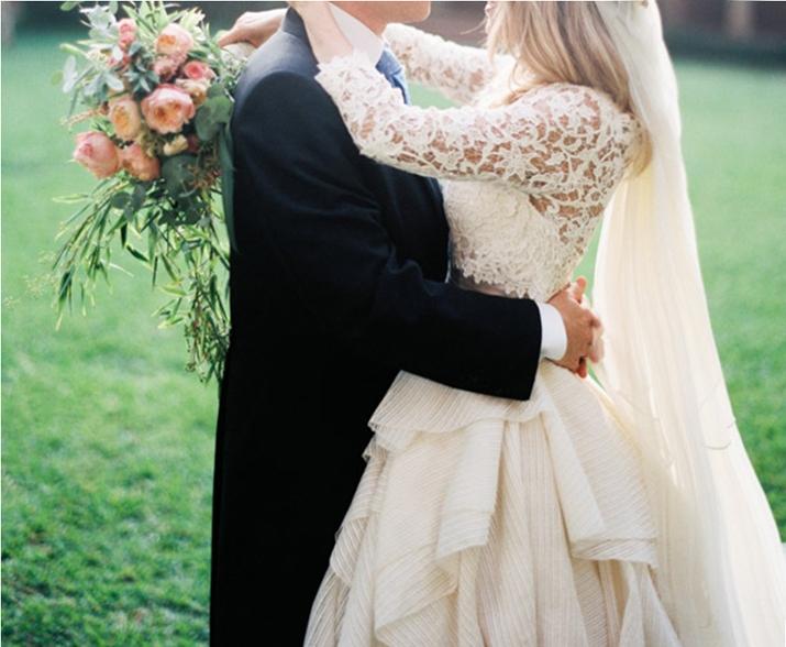 boda_Monica_Sors-vestido_novia_Rosa_Clara