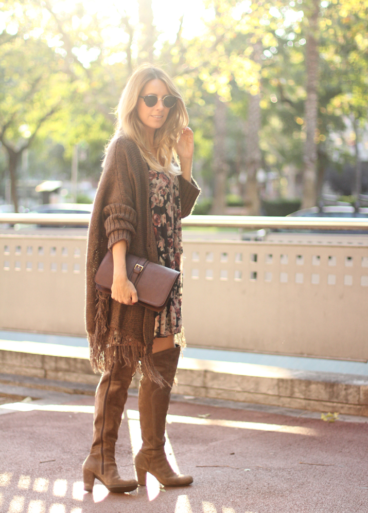 fashion_blogger_Barcelona-Monica_Sors-Bohemian_Chic (1)