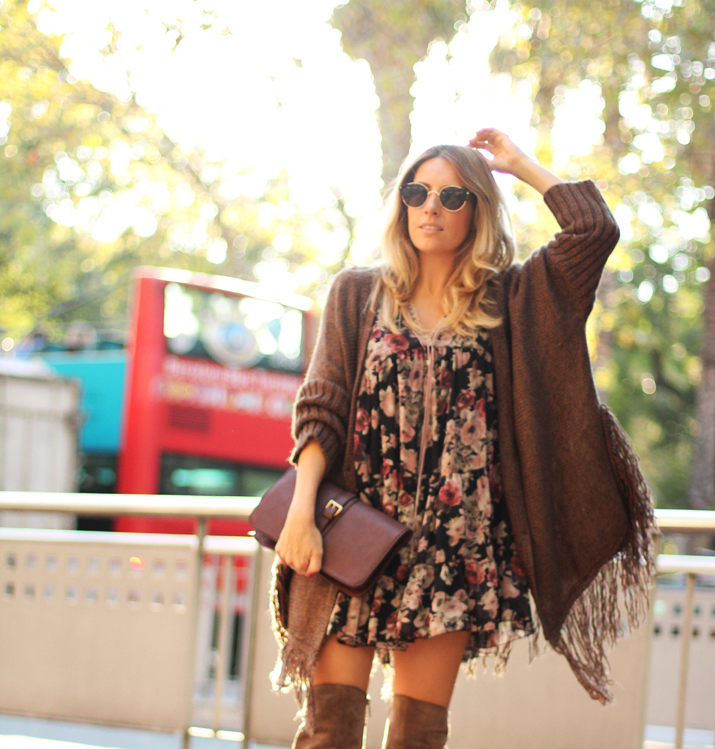 fashion_blogger_Barcelona-Monica_Sors-Bohemian_Chic (3)