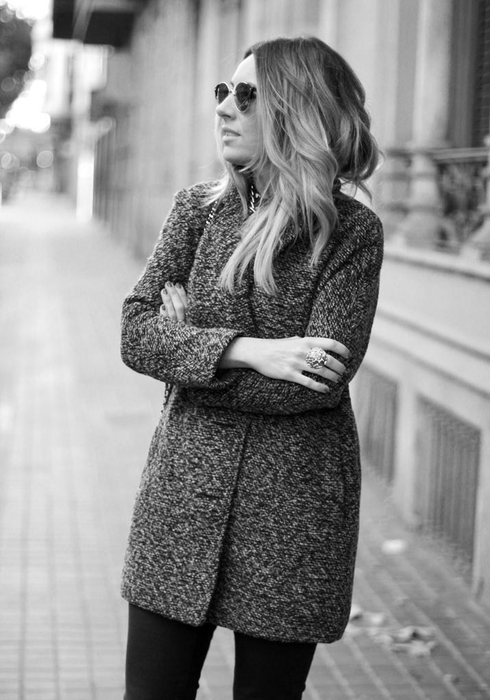 grey_coat-look_blogger-Barcelona-Monica_Sors (1)