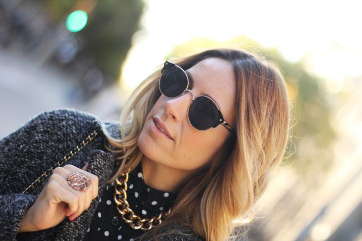 grey_coat-look_blogger-Barcelona-Monica_Sors (10)