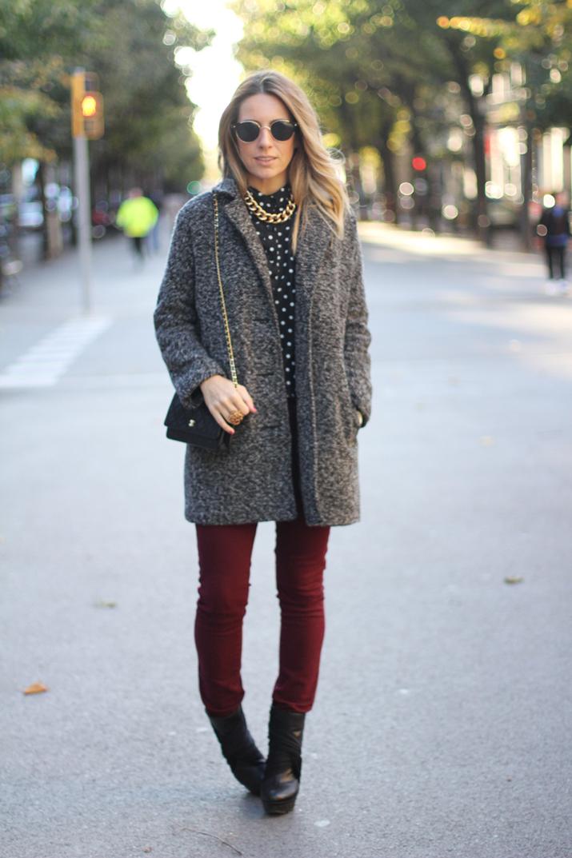 grey_coat-look_blogger-Barcelona-Monica_Sors (11)
