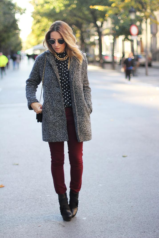 grey_coat-look_blogger-Barcelona-Monica_Sors (12)