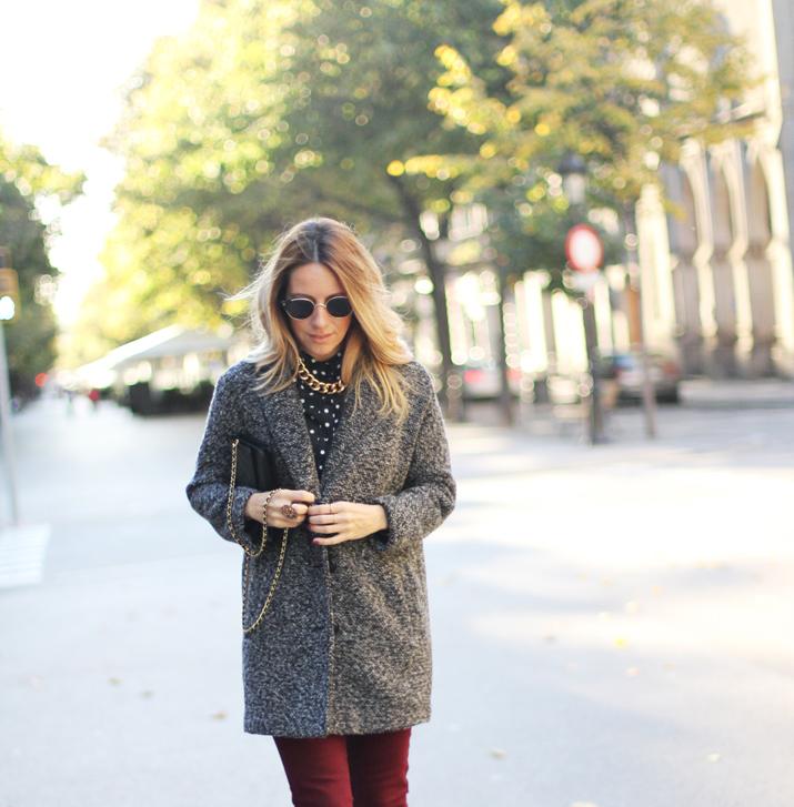 grey_coat-look_blogger-Barcelona-Monica_Sors (13)