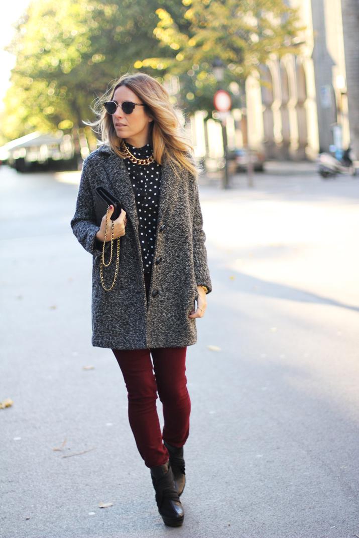 grey_coat-look_blogger-Barcelona-Monica_Sors (14)