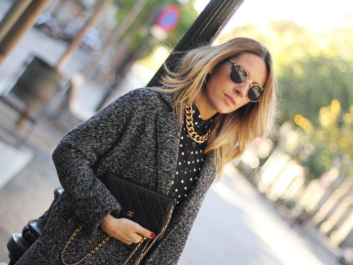 grey_coat-look_blogger-Barcelona-Monica_Sors (15)