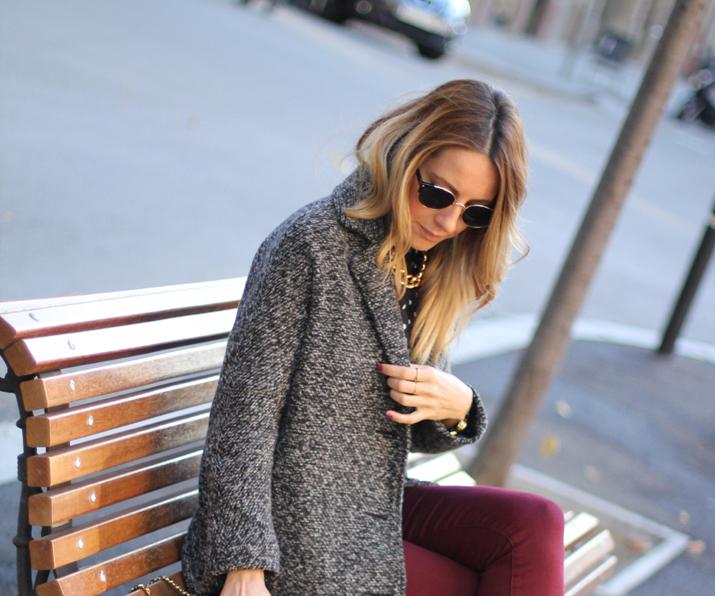grey_coat-look_blogger-Barcelona-Monica_Sors (16)