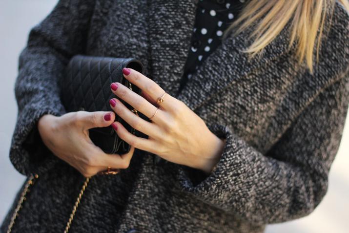 grey_coat-look_blogger-Barcelona-Monica_Sors (17)
