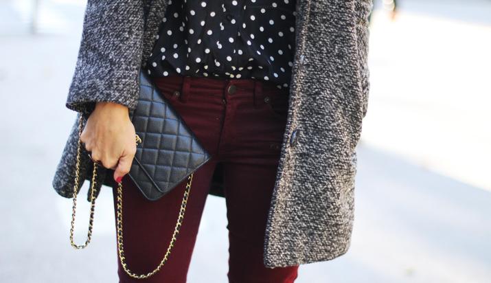 grey_coat-look_blogger-Barcelona-Monica_Sors (18)