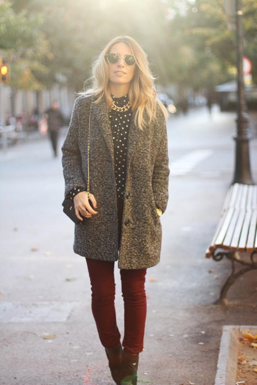 grey_coat-look_blogger-Barcelona-Monica_Sors (2)