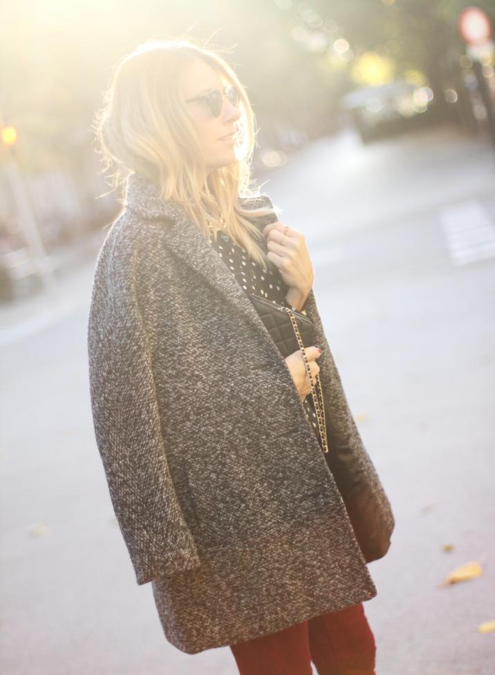 grey_coat-look_blogger-Barcelona-Monica_Sors (3)