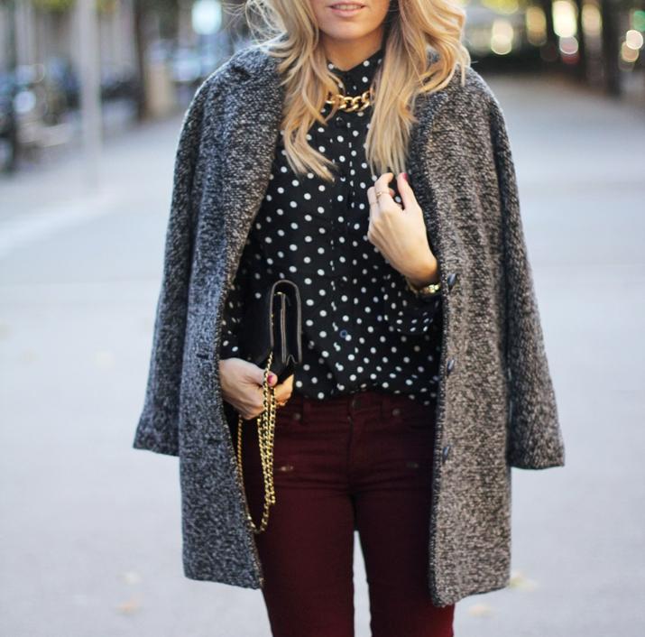 grey_coat-look_blogger-Barcelona-Monica_Sors (4)1