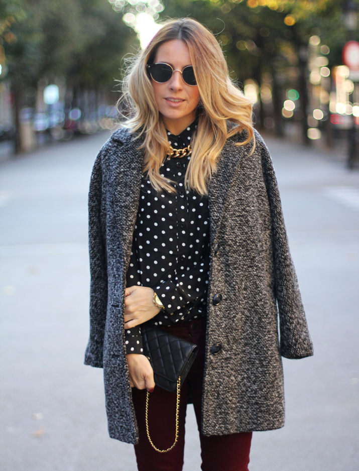grey_coat-look_blogger-Barcelona-Monica_Sors (5)