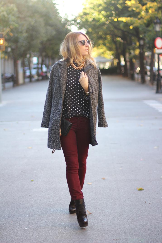 grey_coat-look_blogger-Barcelona-Monica_Sors (6)