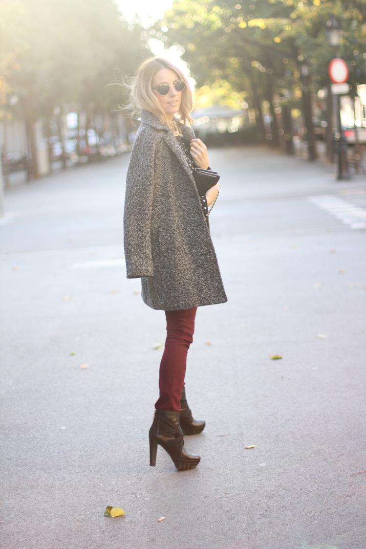 grey_coat-look_blogger-Barcelona-Monica_Sors (7)