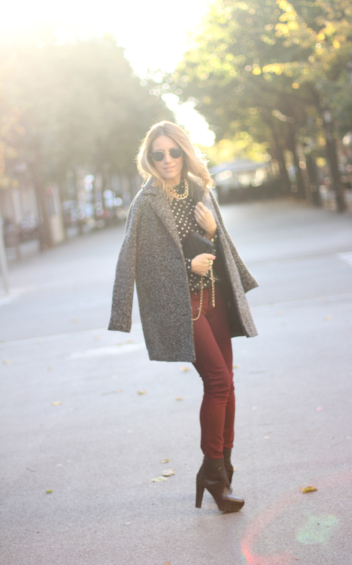 grey_coat-look_blogger-Barcelona-Monica_Sors (8)