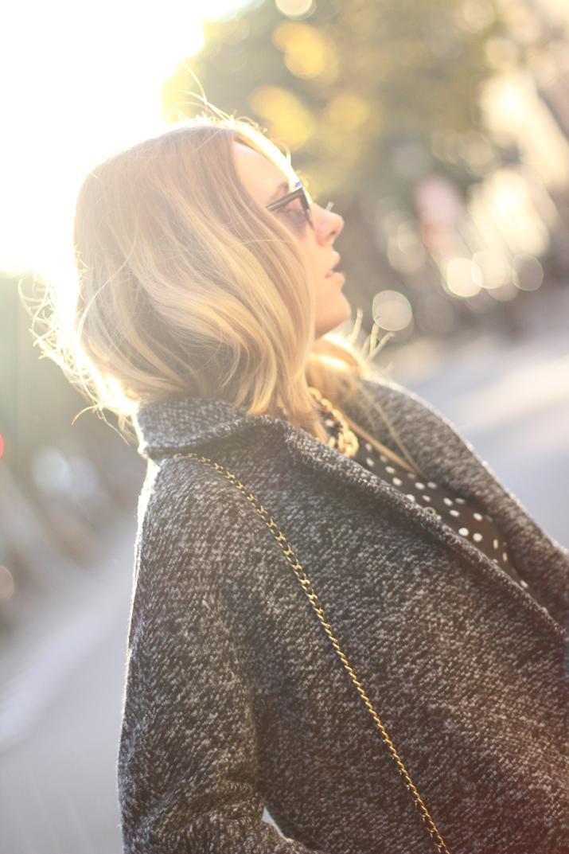 grey_coat-look_blogger-Barcelona-Monica_Sors (9)