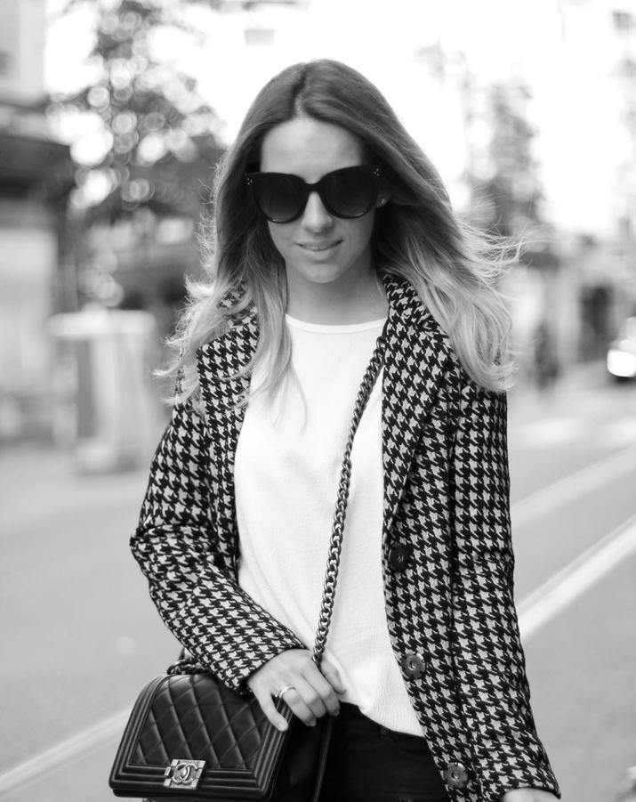 houndstooth-coat-suiteblanco-blogger (2)