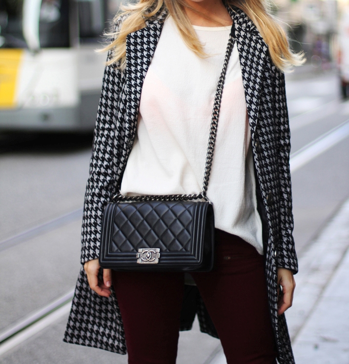 houndstooth-coat-suiteblanco-blogger (3)11