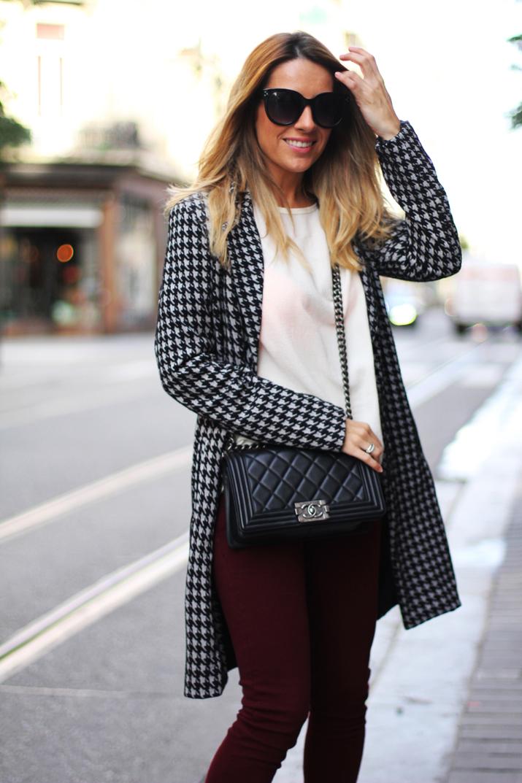 houndstooth-coat-suiteblanco-blogger (4)