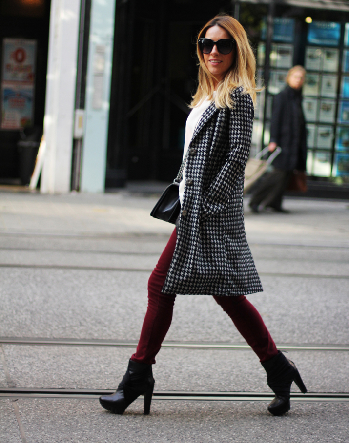 houndstooth-coat-suiteblanco-blogger (7)1