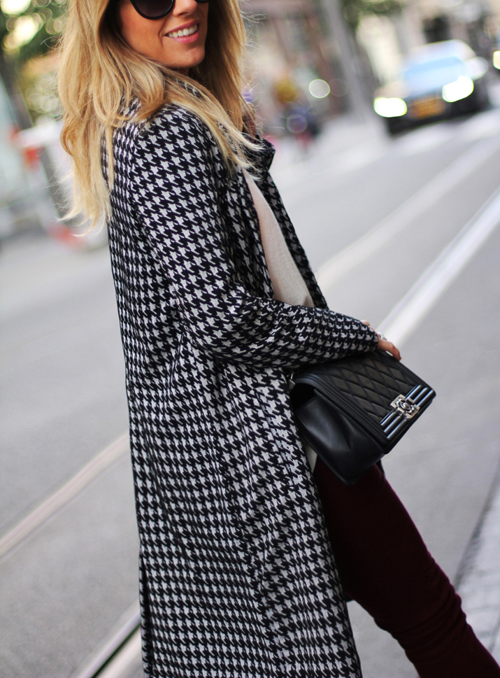 houndstooth-coat-suiteblanco-blogger (8)1