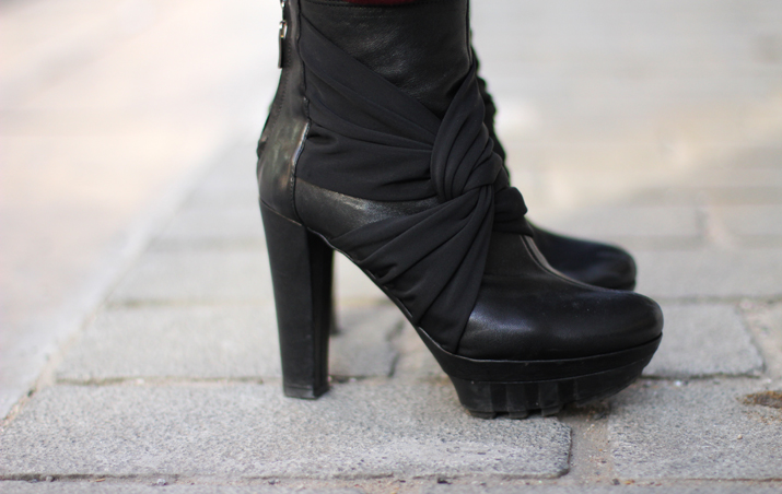 houndstooth-coat-suiteblanco-blogger (9)