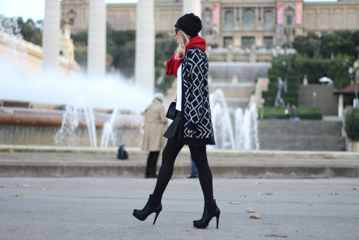 knit_cardigan-outfit_blogger_Barcelona-Monica_Sors (11)