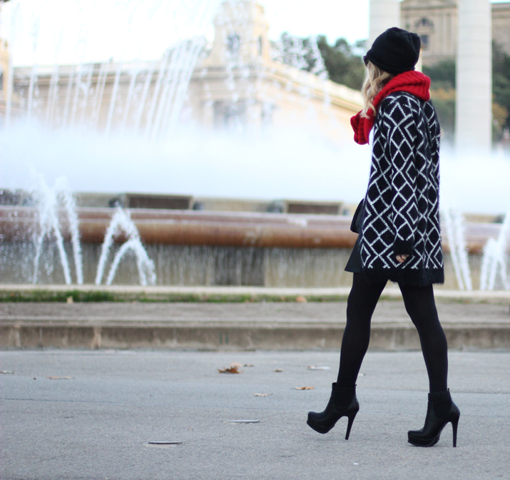 knit_cardigan-outfit_blogger_Barcelona-Monica_Sors (12)