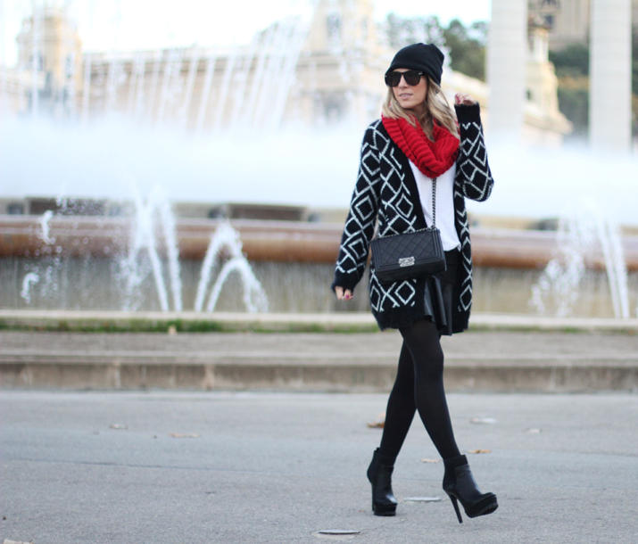 knit_cardigan-outfit_blogger_Barcelona-Monica_Sors (13)