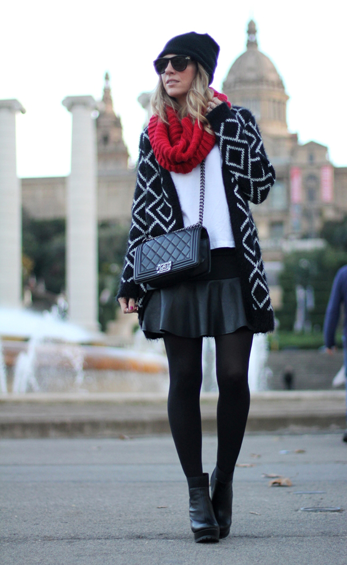 knit_cardigan-outfit_blogger_Barcelona-Monica_Sors (15)1