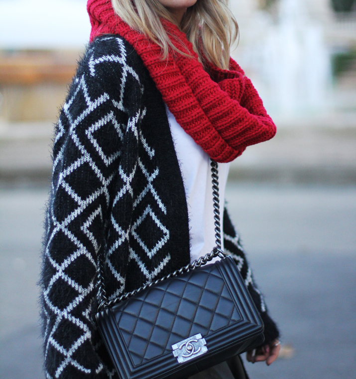 knit_cardigan-outfit_blogger_Barcelona-Monica_Sors (16)