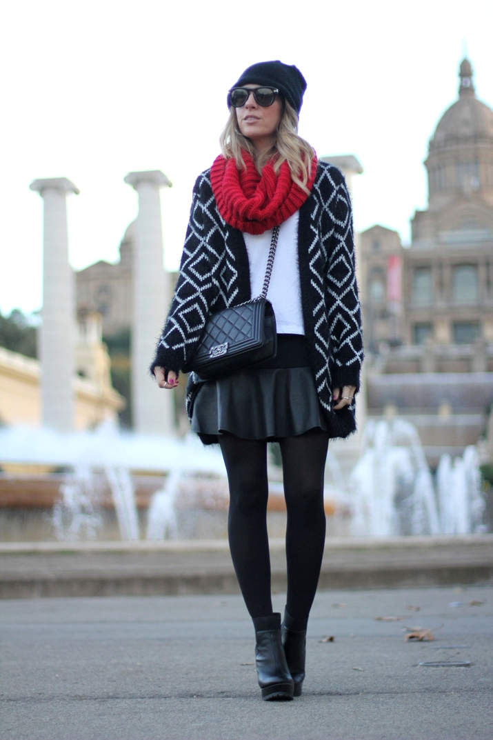knit_cardigan-outfit_blogger_Barcelona-Monica_Sors (16)1