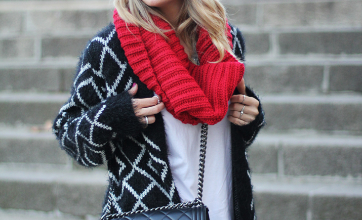 knit_cardigan-outfit_blogger_Barcelona-Monica_Sors (2)