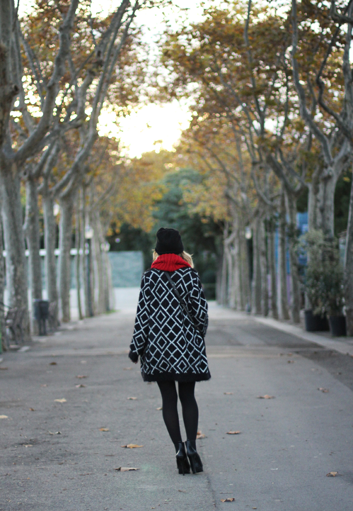 knit_cardigan-outfit_blogger_Barcelona-Monica_Sors (20)