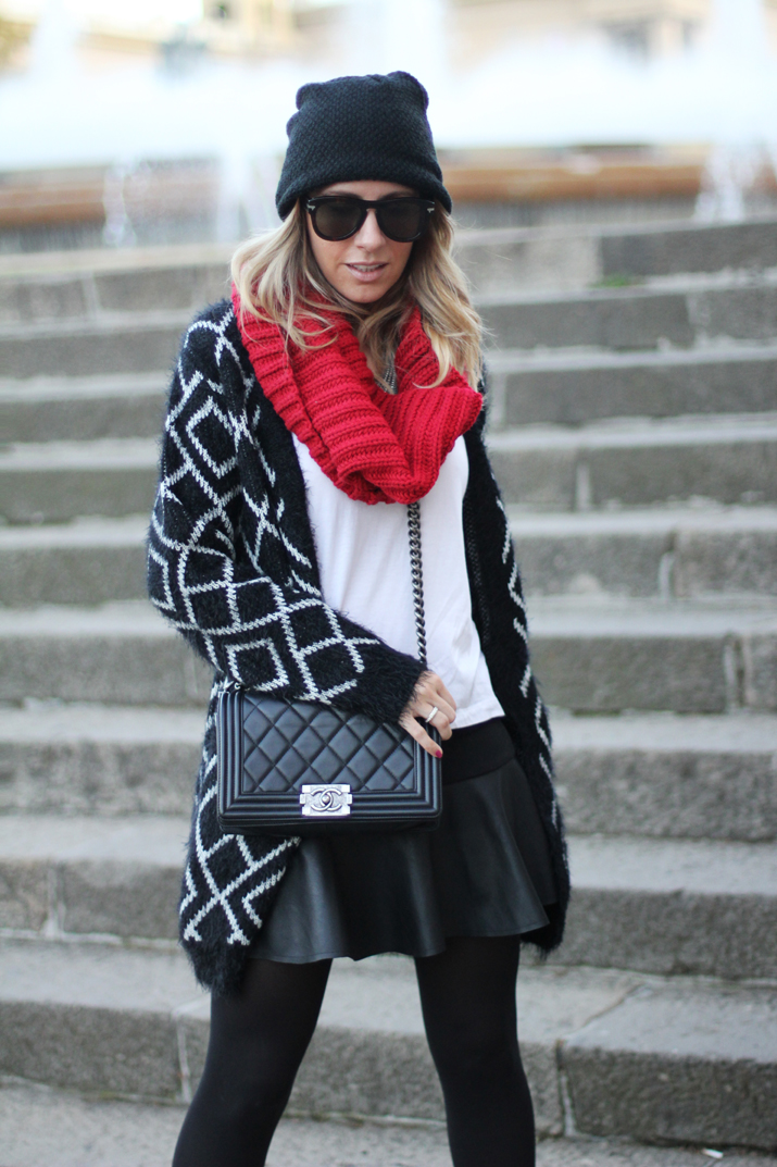 knit_cardigan-outfit_blogger_Barcelona-Monica_Sors (3)