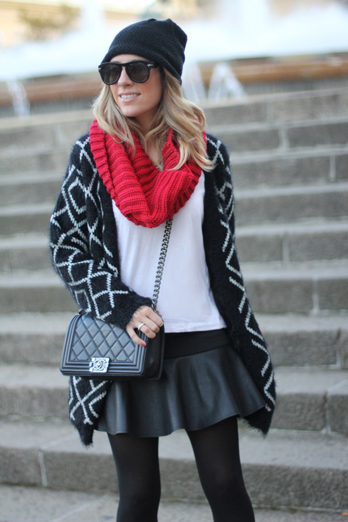knit_cardigan-outfit_blogger_Barcelona-Monica_Sors (4)1